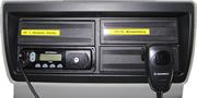 Motorola CM 360
