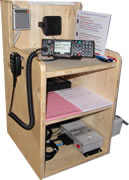 Fixstation