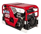Notstromgenerator MAG 144