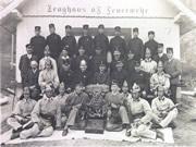 Mannschaft 1930