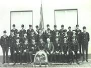Mannschaft 1967